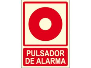 señal_pulsador_alarma_macext